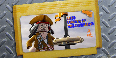 lego-pirates-head