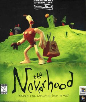 neverhood-pc