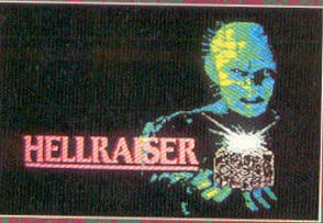 joe-and-mac-hellraiser