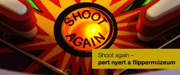 shoot-again-head